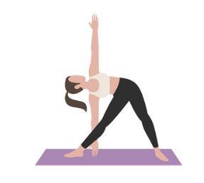 test your yoga asana  pose  knowledge  eshala